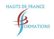 logo-hdfv3